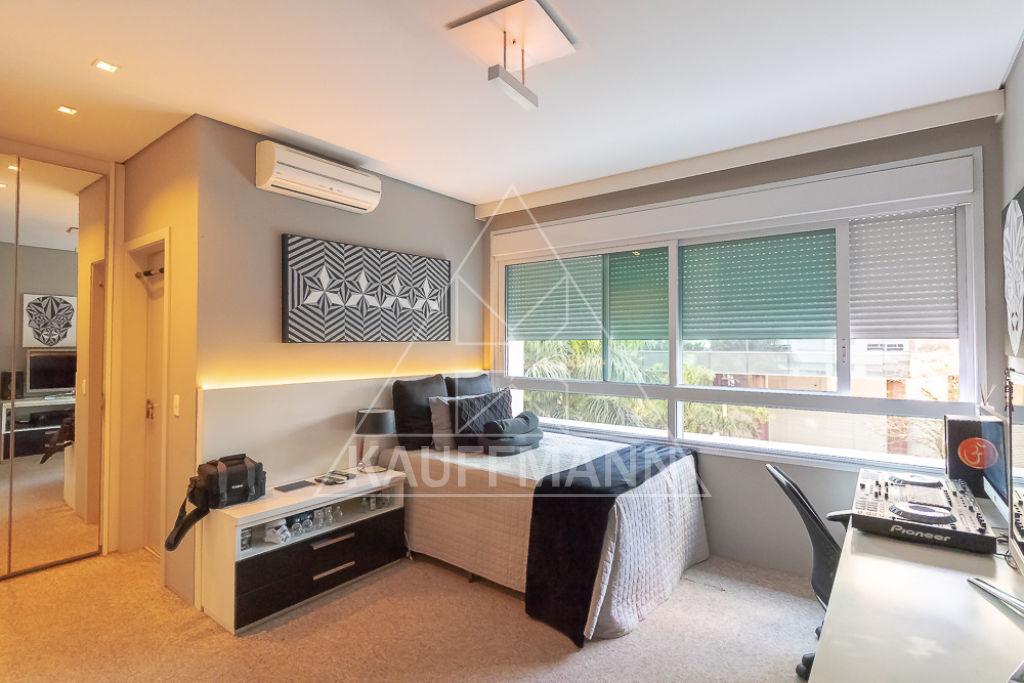 apartamento-venda-sao-paulo-itaim-bibi-design-cidade-jardim-4dormitorios-4suites-7vagas-462m2-Foto23