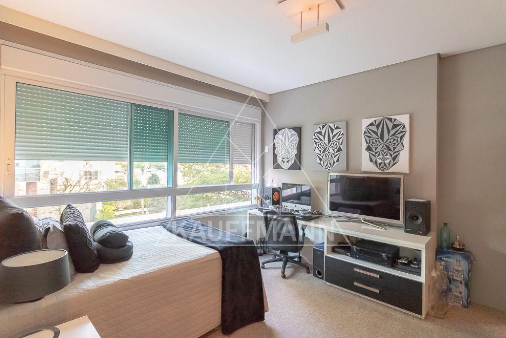 apartamento-venda-sao-paulo-itaim-bibi-design-cidade-jardim-4dormitorios-4suites-7vagas-462m2-Foto24