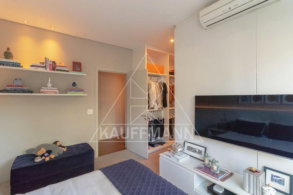 apartamento-venda-sao-paulo-itaim-bibi-design-cidade-jardim-4dormitorios-4suites-7vagas-462m2-Foto28