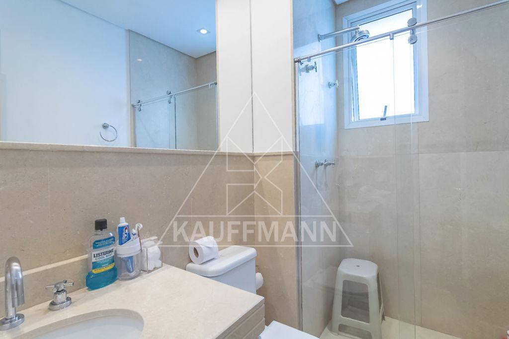 apartamento-venda-sao-paulo-itaim-bibi-design-cidade-jardim-4dormitorios-4suites-7vagas-462m2-Foto29