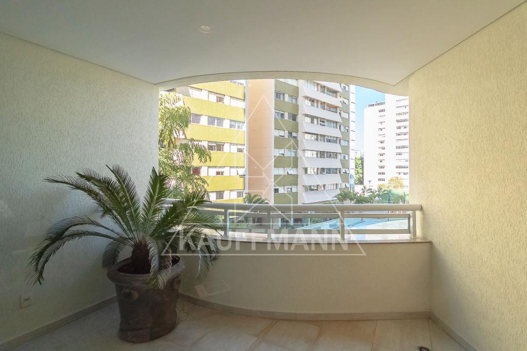 apartamento-venda-sao-paulo-itaim-bibi-design-cidade-jardim-4dormitorios-4suites-7vagas-462m2-Foto31