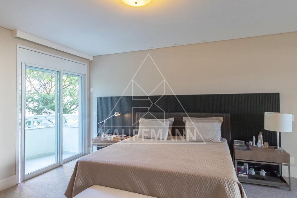 apartamento-venda-sao-paulo-itaim-bibi-design-cidade-jardim-4dormitorios-4suites-7vagas-462m2-Foto32
