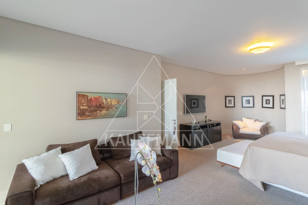 apartamento-venda-sao-paulo-itaim-bibi-design-cidade-jardim-4dormitorios-4suites-7vagas-462m2-Foto34