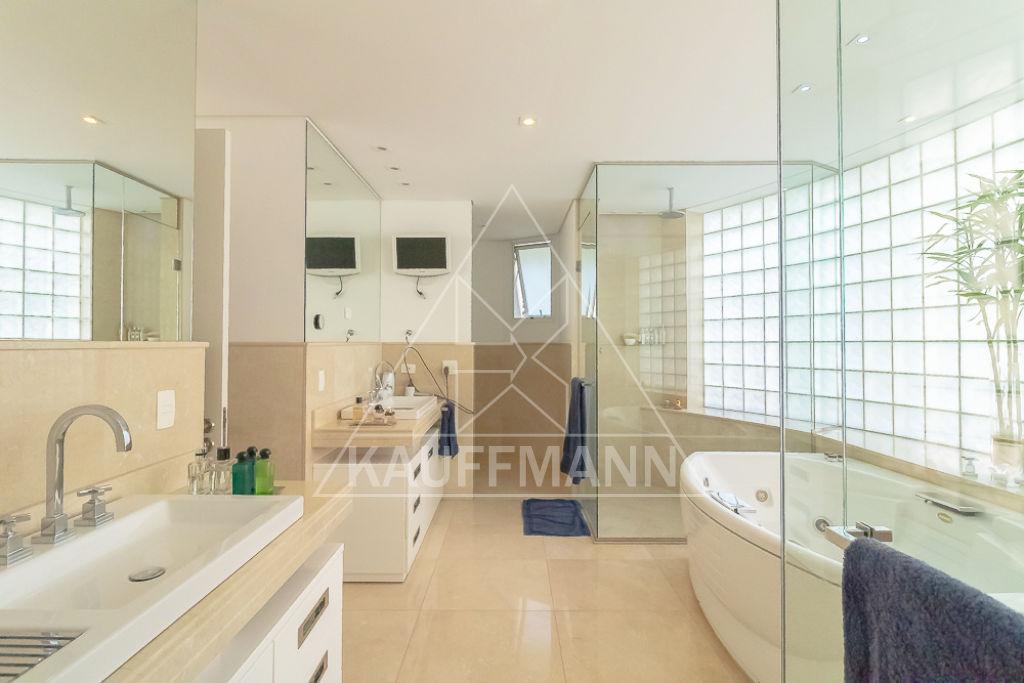 apartamento-venda-sao-paulo-itaim-bibi-design-cidade-jardim-4dormitorios-4suites-7vagas-462m2-Foto35
