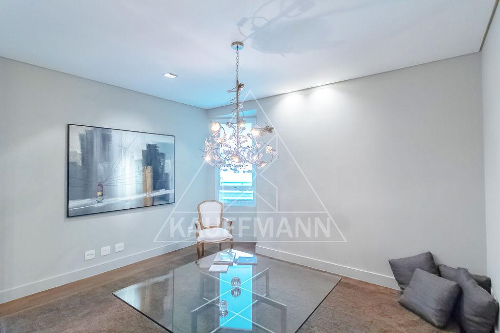 apartamento-venda-sao-paulo-itaim-bibi-design-cidade-jardim-4dormitorios-4suites-7vagas-462m2-Foto37
