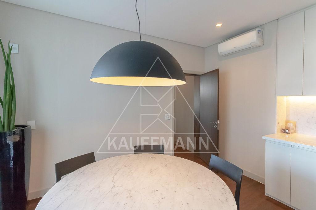 apartamento-venda-sao-paulo-itaim-bibi-design-cidade-jardim-4dormitorios-4suites-7vagas-462m2-Foto38