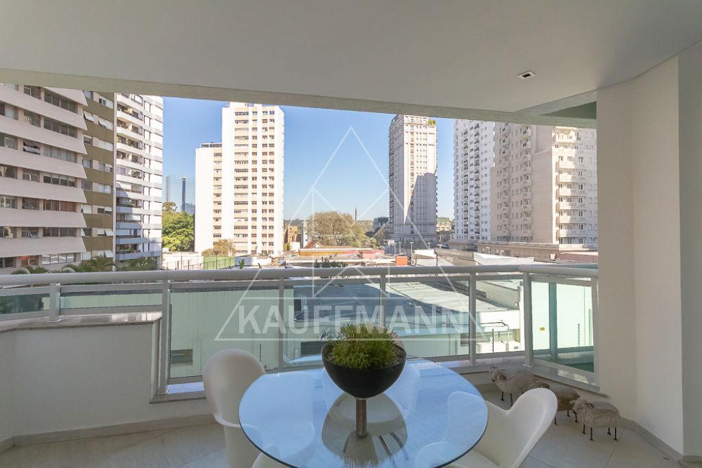 apartamento-venda-sao-paulo-itaim-bibi-design-cidade-jardim-4dormitorios-4suites-7vagas-462m2-Foto40