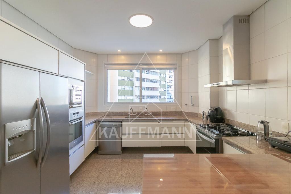 apartamento-venda-sao-paulo-itaim-bibi-design-cidade-jardim-4dormitorios-4suites-7vagas-462m2-Foto42