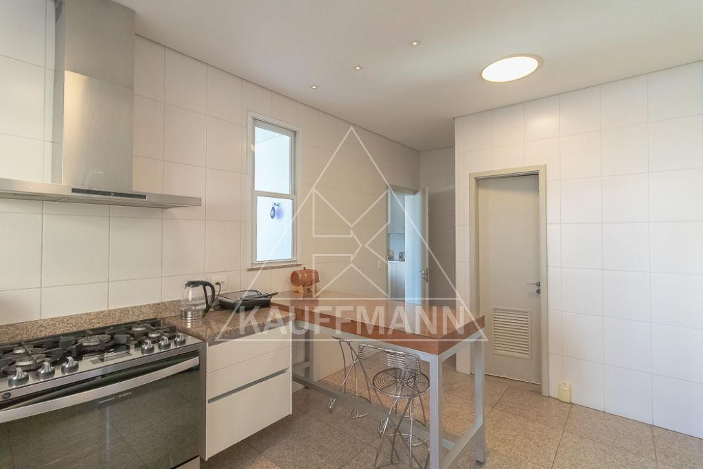 apartamento-venda-sao-paulo-itaim-bibi-design-cidade-jardim-4dormitorios-4suites-7vagas-462m2-Foto43