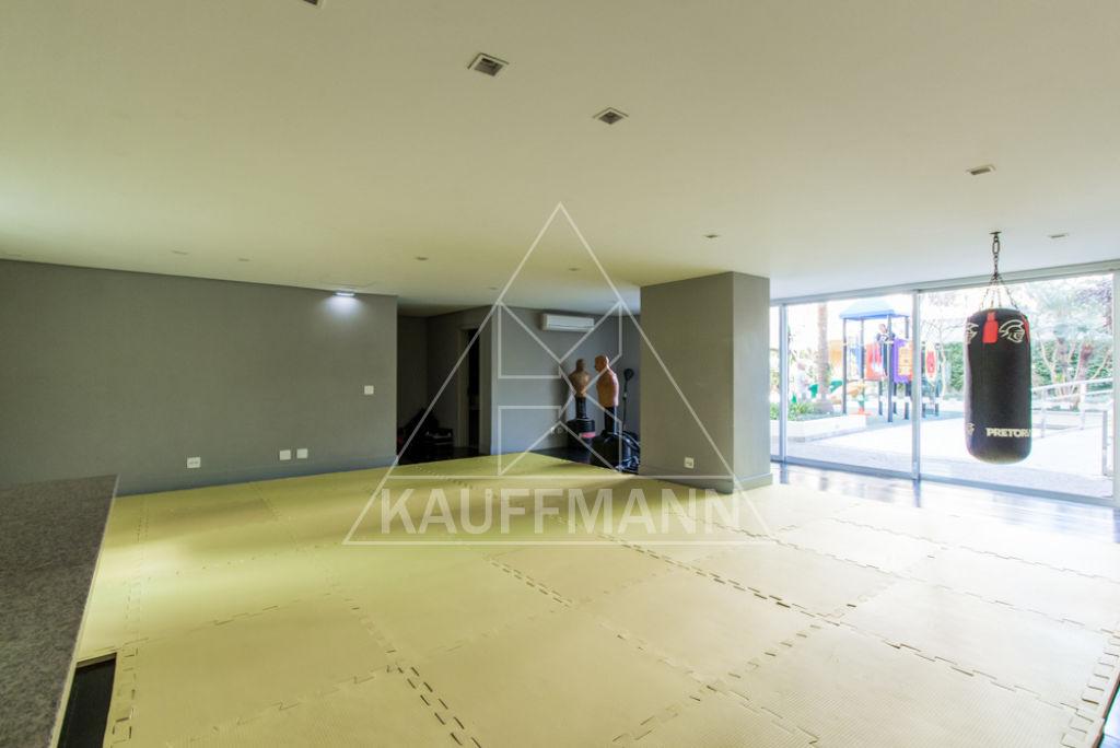 apartamento-venda-sao-paulo-itaim-bibi-design-cidade-jardim-4dormitorios-4suites-7vagas-462m2-Foto45