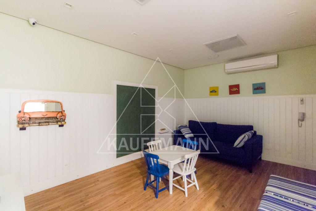 apartamento-venda-sao-paulo-itaim-bibi-design-cidade-jardim-4dormitorios-4suites-7vagas-462m2-Foto46