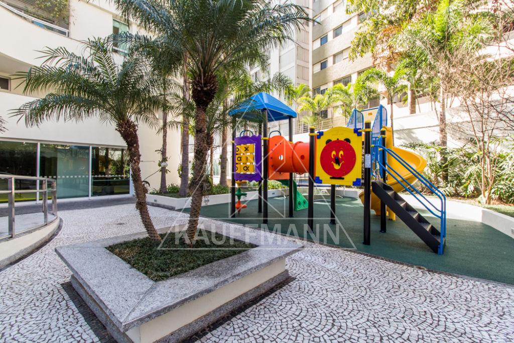 apartamento-venda-sao-paulo-itaim-bibi-design-cidade-jardim-4dormitorios-4suites-7vagas-462m2-Foto47