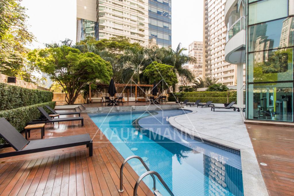 apartamento-venda-sao-paulo-itaim-bibi-design-cidade-jardim-4dormitorios-4suites-7vagas-462m2-Foto50