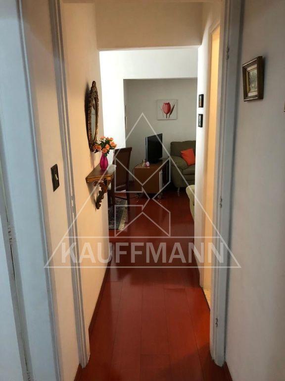 apartamento-venda-sao-paulo-moema-flavia-regina-2dormitorios-2suites-3vagas-86m2-Foto5