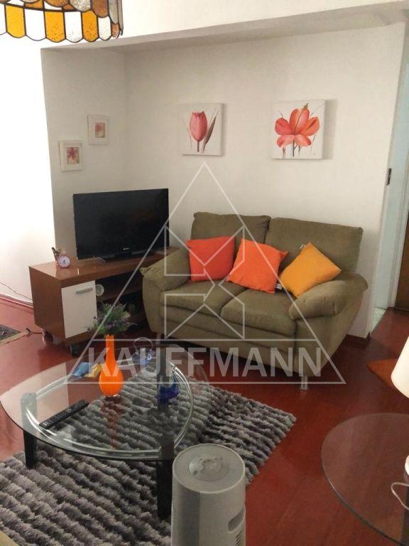 apartamento-venda-sao-paulo-moema-flavia-regina-2dormitorios-2suites-3vagas-86m2-Foto2