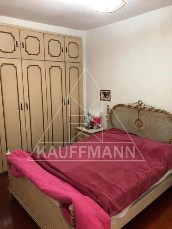apartamento-venda-sao-paulo-moema-flavia-regina-2dormitorios-2suites-3vagas-86m2-Foto8
