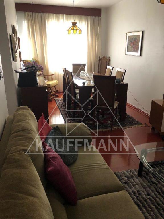 apartamento-venda-sao-paulo-moema-flavia-regina-2dormitorios-2suites-3vagas-86m2-Foto3