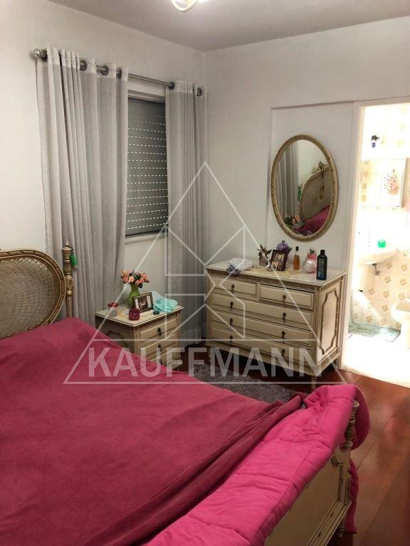 apartamento-venda-sao-paulo-moema-flavia-regina-2dormitorios-2suites-3vagas-86m2-Foto7