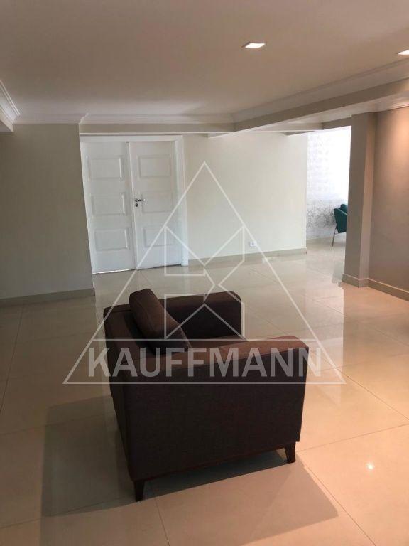 apartamento-venda-sao-paulo-moema-flavia-regina-2dormitorios-2suites-3vagas-86m2-Foto18