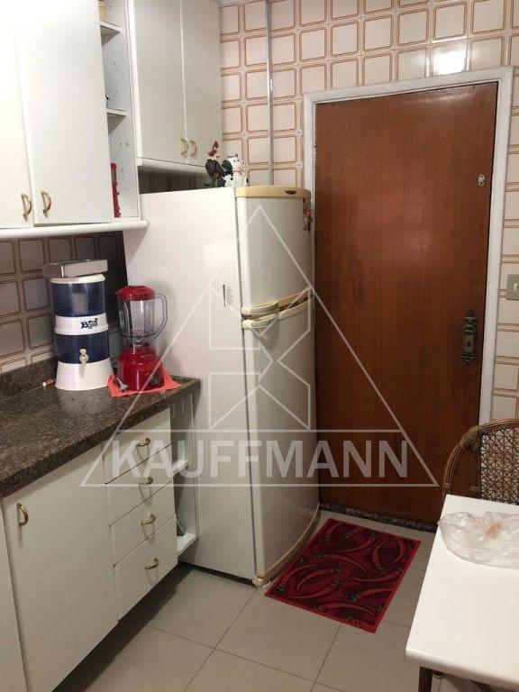apartamento-venda-sao-paulo-moema-flavia-regina-2dormitorios-2suites-3vagas-86m2-Foto14