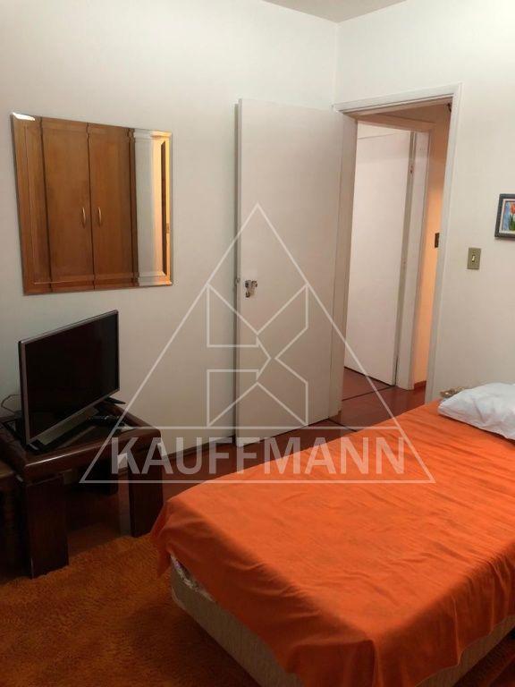 apartamento-venda-sao-paulo-moema-flavia-regina-2dormitorios-2suites-3vagas-86m2-Foto9