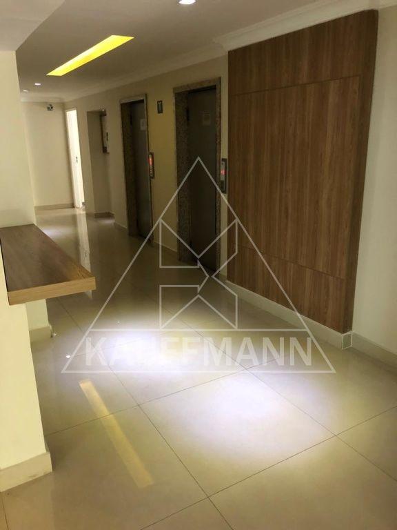 apartamento-venda-sao-paulo-moema-flavia-regina-2dormitorios-2suites-3vagas-86m2-Foto19