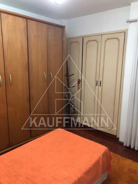 apartamento-venda-sao-paulo-moema-flavia-regina-2dormitorios-2suites-3vagas-86m2-Foto11