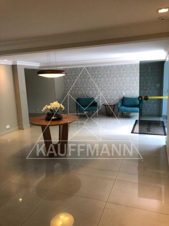 apartamento-venda-sao-paulo-moema-flavia-regina-2dormitorios-2suites-3vagas-86m2-Foto15
