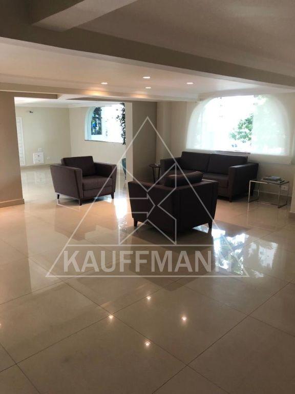 apartamento-venda-sao-paulo-moema-flavia-regina-2dormitorios-2suites-3vagas-86m2-Foto20