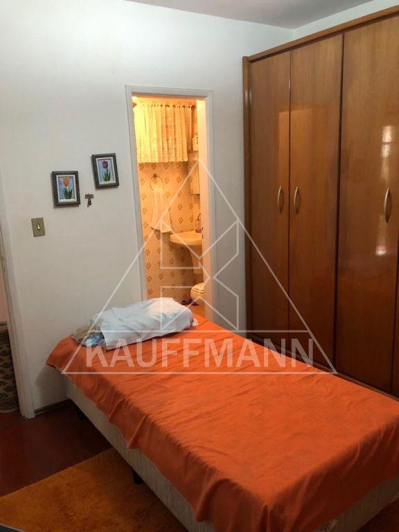 apartamento-venda-sao-paulo-moema-flavia-regina-2dormitorios-2suites-3vagas-86m2-Foto10