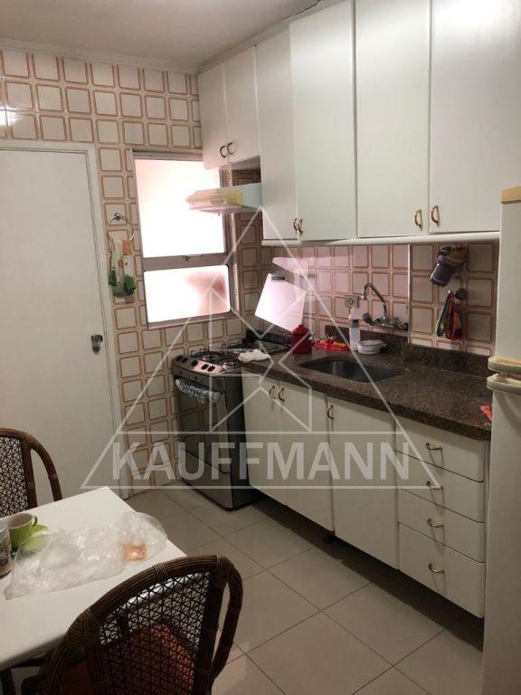 apartamento-venda-sao-paulo-moema-flavia-regina-2dormitorios-2suites-3vagas-86m2-Foto13