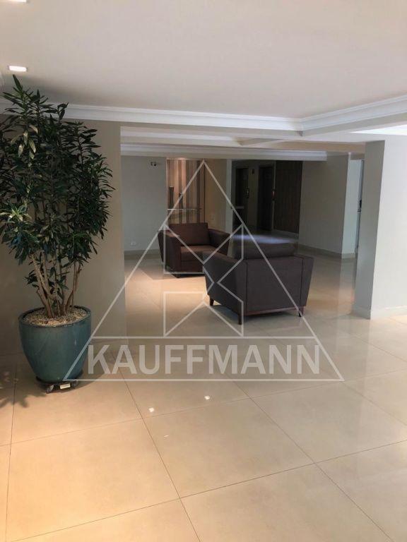 apartamento-venda-sao-paulo-moema-flavia-regina-2dormitorios-2suites-3vagas-86m2-Foto16