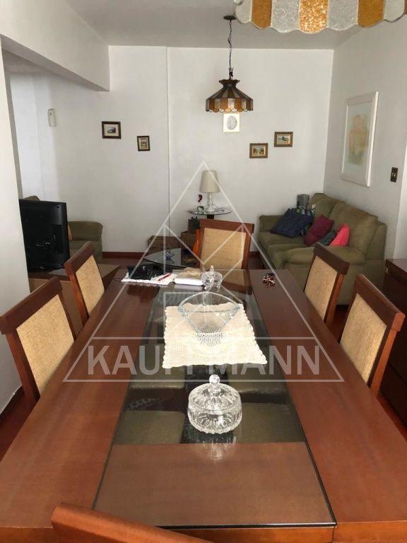 apartamento-venda-sao-paulo-moema-flavia-regina-2dormitorios-2suites-3vagas-86m2-Foto4