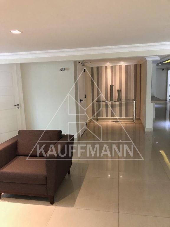 apartamento-venda-sao-paulo-moema-flavia-regina-2dormitorios-2suites-3vagas-86m2-Foto17