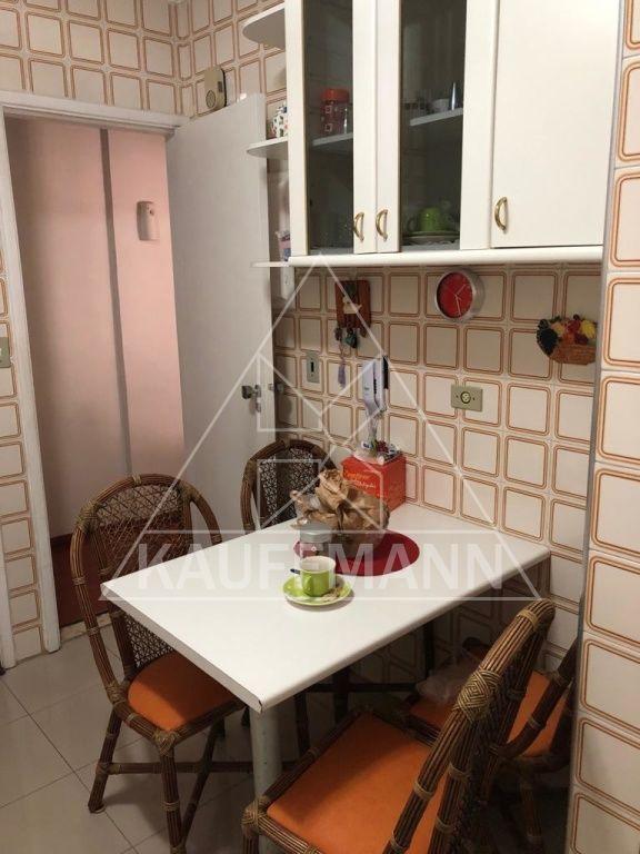 apartamento-venda-sao-paulo-moema-flavia-regina-2dormitorios-2suites-3vagas-86m2-Foto12