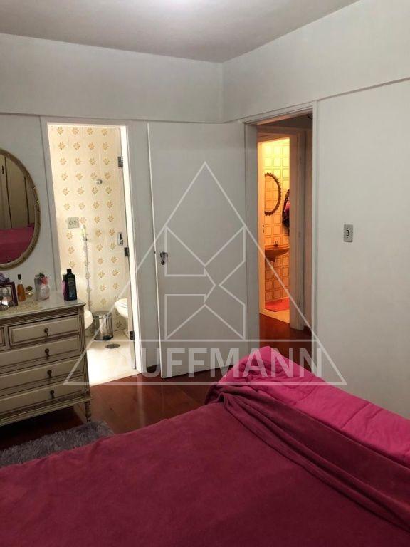 apartamento-venda-sao-paulo-moema-flavia-regina-2dormitorios-2suites-3vagas-86m2-Foto6