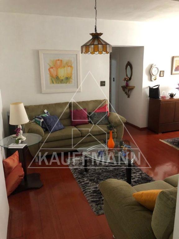 apartamento-venda-sao-paulo-moema-flavia-regina-2dormitorios-2suites-3vagas-86m2-Foto1