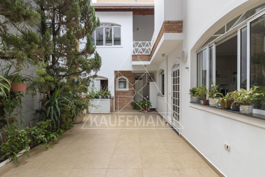 casa-de-vila-venda-sao-paulo-higienopolis-4dormitorios-4suites-2vagas-256m2-Foto1