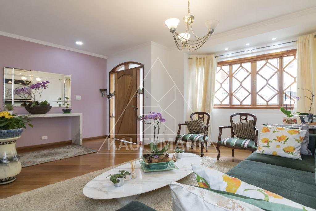 casa-de-vila-venda-sao-paulo-higienopolis-4dormitorios-4suites-2vagas-256m2-Foto5