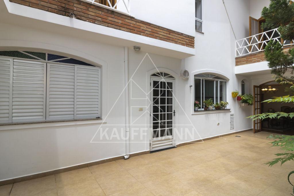 casa-de-vila-venda-sao-paulo-higienopolis-4dormitorios-4suites-2vagas-256m2-Foto9
