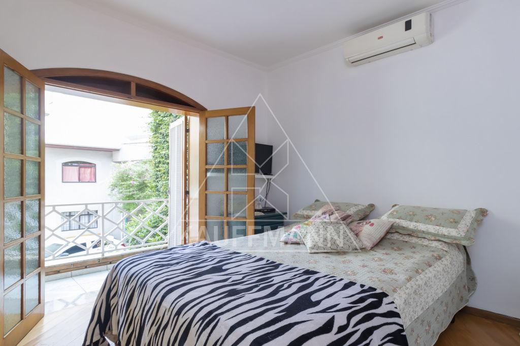 casa-de-vila-venda-sao-paulo-higienopolis-4dormitorios-4suites-2vagas-256m2-Foto12