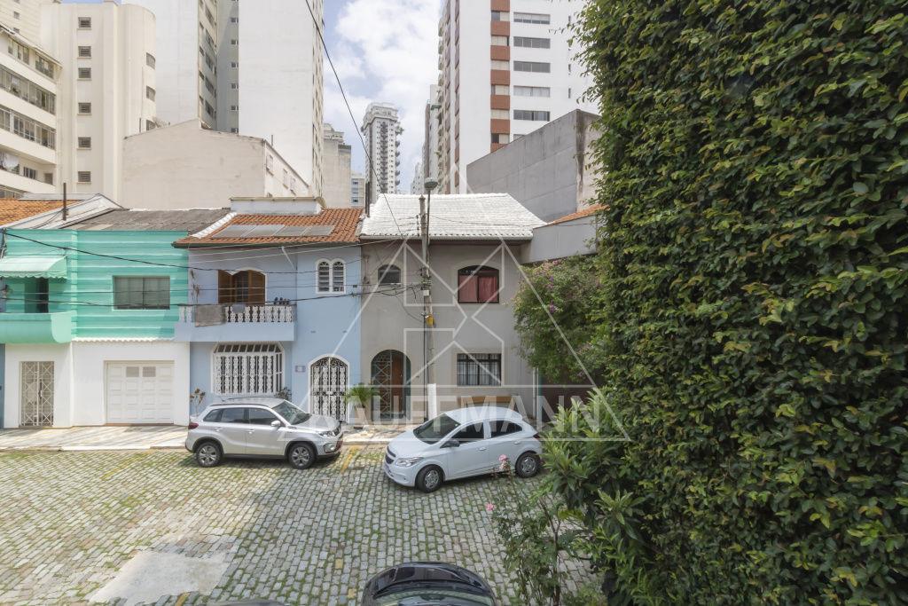 casa-de-vila-venda-sao-paulo-higienopolis-4dormitorios-4suites-2vagas-256m2-Foto13