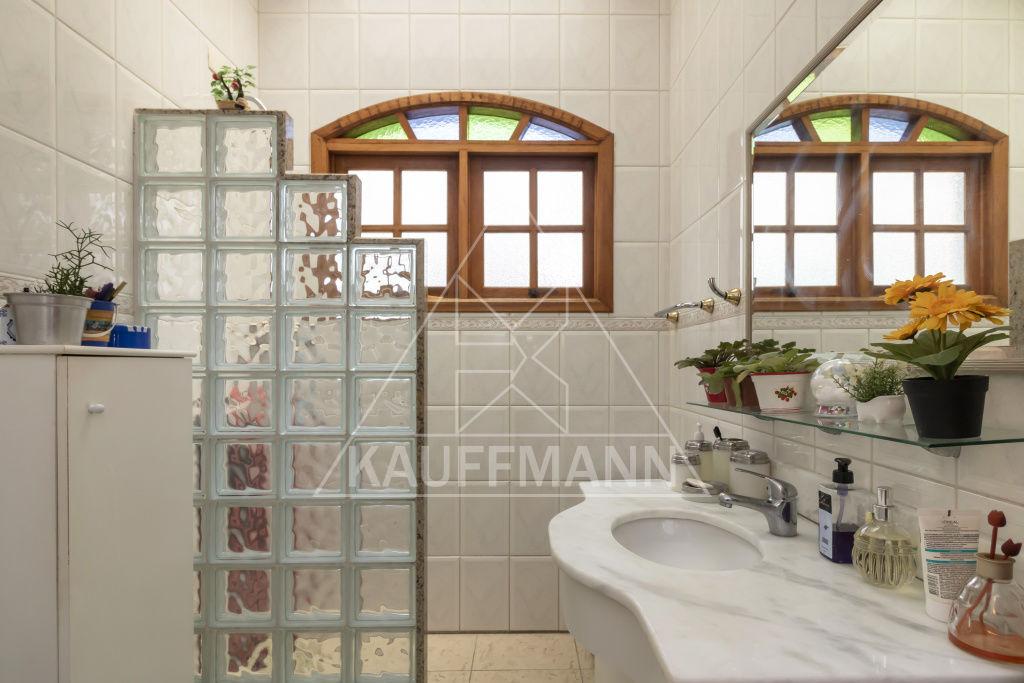 casa-de-vila-venda-sao-paulo-higienopolis-4dormitorios-4suites-2vagas-256m2-Foto15
