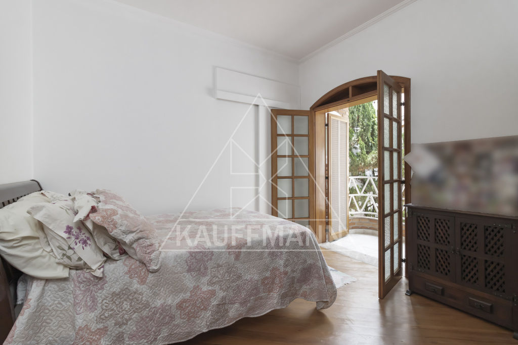 casa-de-vila-venda-sao-paulo-higienopolis-4dormitorios-4suites-2vagas-256m2-Foto16