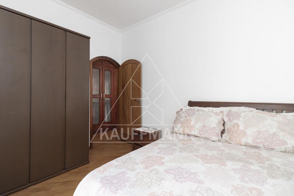 casa-de-vila-venda-sao-paulo-higienopolis-4dormitorios-4suites-2vagas-256m2-Foto17