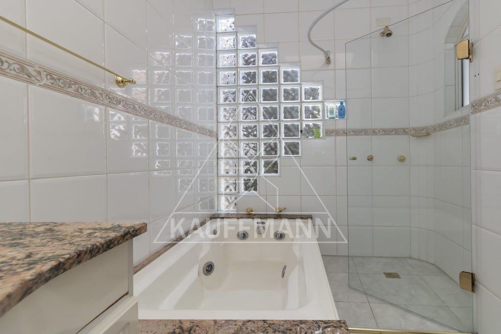 casa-de-vila-venda-sao-paulo-higienopolis-4dormitorios-4suites-2vagas-256m2-Foto18