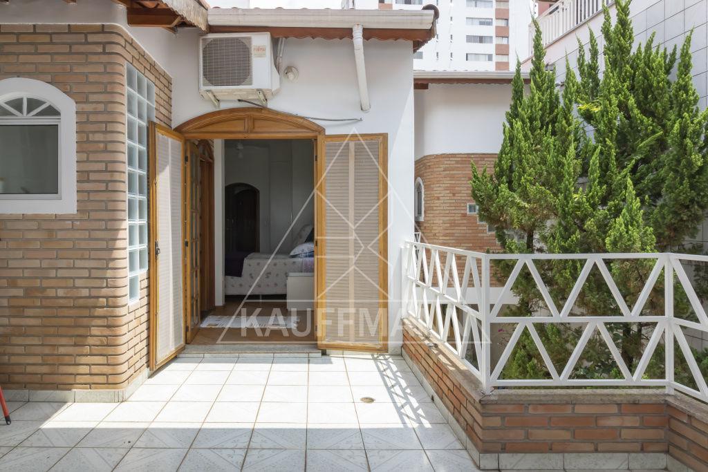 casa-de-vila-venda-sao-paulo-higienopolis-4dormitorios-4suites-2vagas-256m2-Foto20