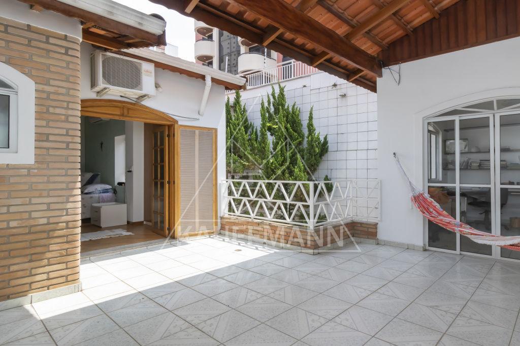 casa-de-vila-venda-sao-paulo-higienopolis-4dormitorios-4suites-2vagas-256m2-Foto21
