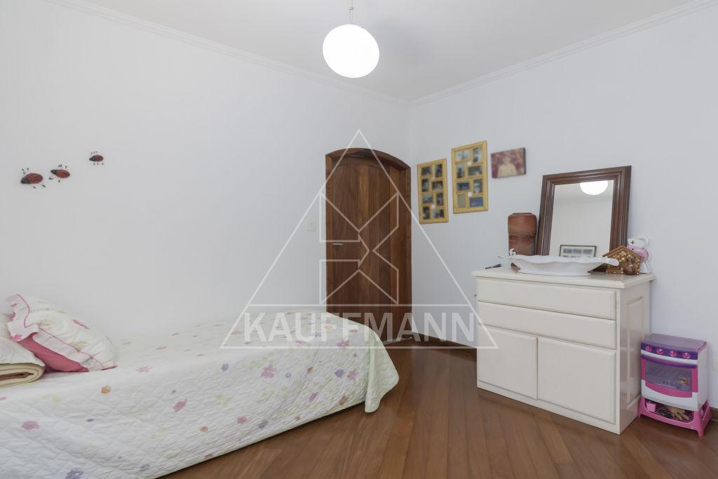 casa-de-vila-venda-sao-paulo-higienopolis-4dormitorios-4suites-2vagas-256m2-Foto22