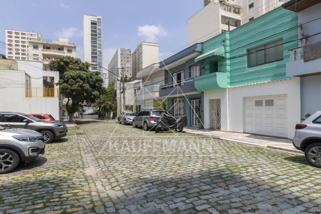 casa-de-vila-venda-sao-paulo-higienopolis-4dormitorios-4suites-2vagas-256m2-Foto25